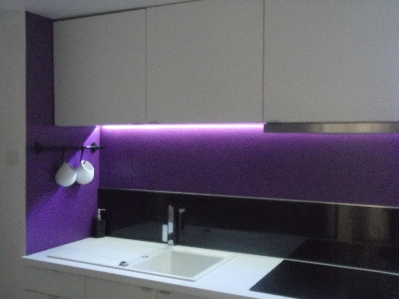 Diario d 39 une concierge a minha cozinha depois for Ikea cuisine 3d trackid sp 006