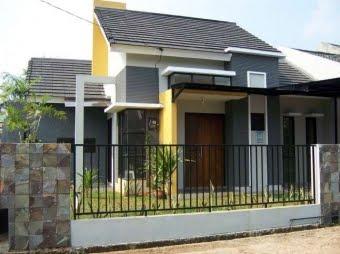 Desain Interior Kamar Mandi on Artikel Indonesia Paling Cihuy  Tips Jitu Merawat Rumah Idaman