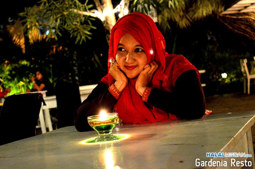 Gardenia Resto