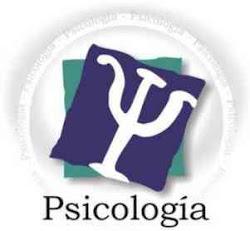 afinal, o que é psicologia ?