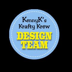 DT for Kenny K