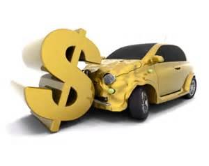 Car Insurance, Bad Eyesight Threatens Your Insurance