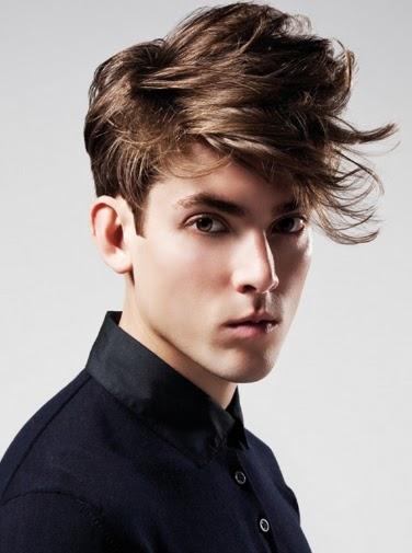 Más de 1000 ideas sobre Mens Rockabilly Hairstyles en Pinterest