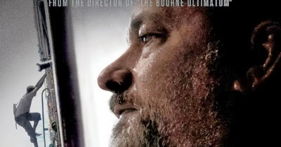 Watch Captain Phillips ( ) Full Movie Online Free on ...