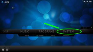 install 1channel themepack kodi  xbmc 2015 tutorial iptv