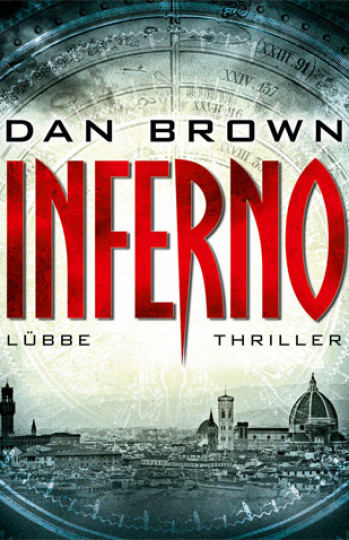 portada alemana inferno dan brown