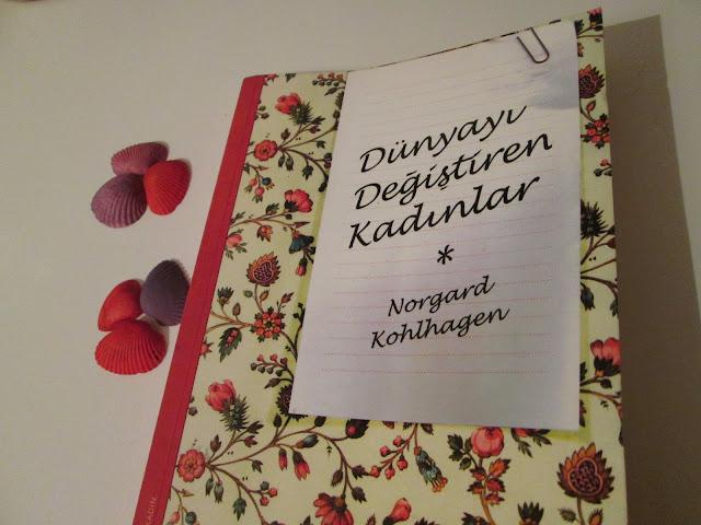 norgard kohlhagen