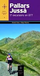 BTT pel Pallars Jussà