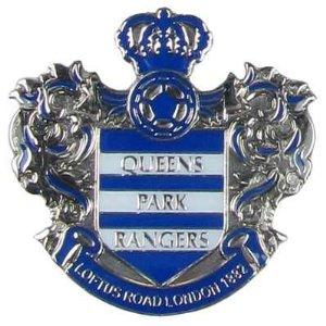 QPR Logo PicturesQpr Logo Wallpaper