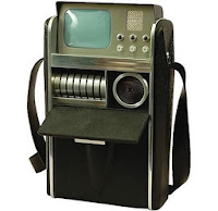 http://arcadiashop.blogspot.it/2013/11/star-trek-tos-replica-tricorder.html