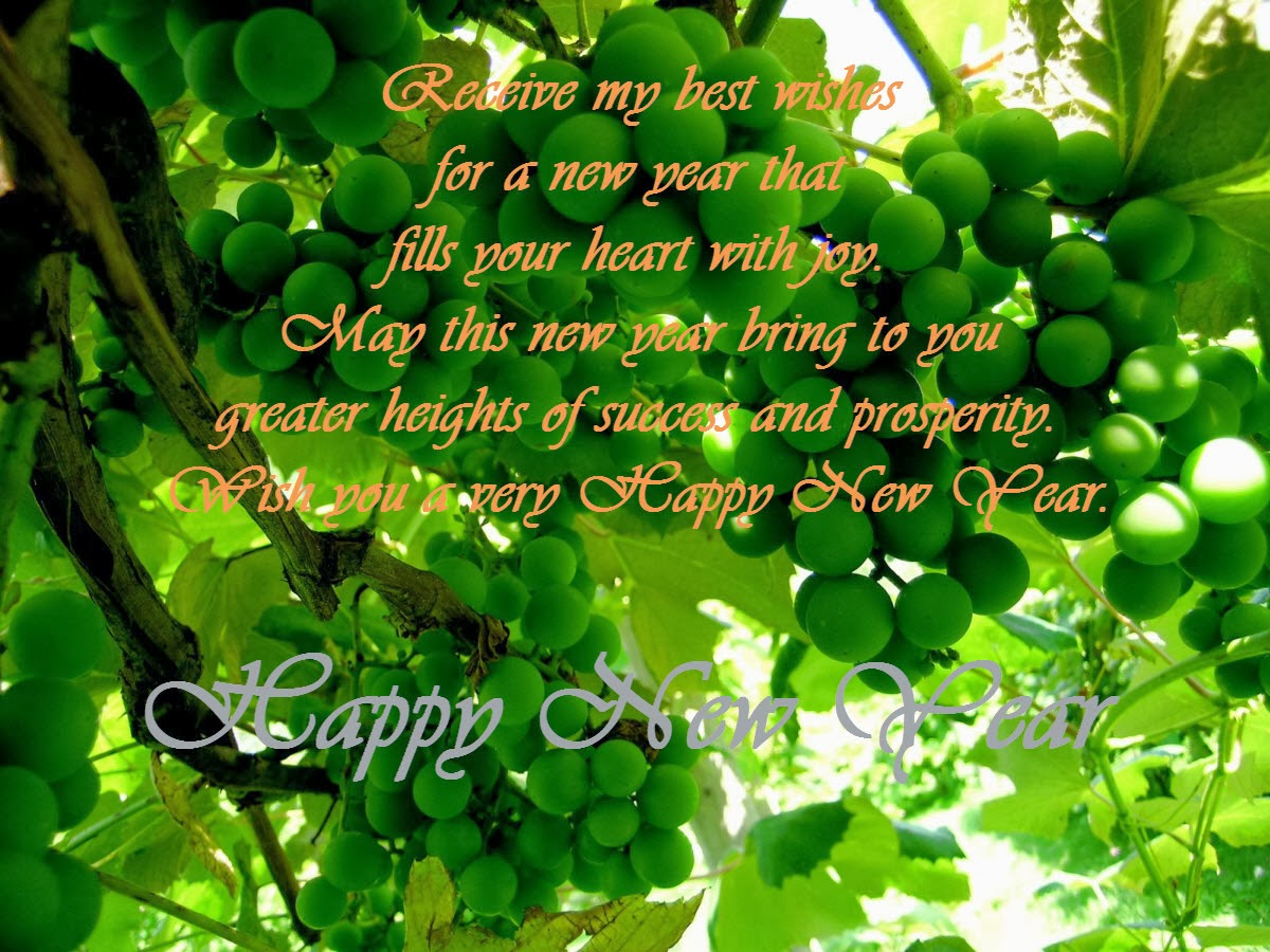 New Year Wishes For Friends 59 Best New Year Wishes