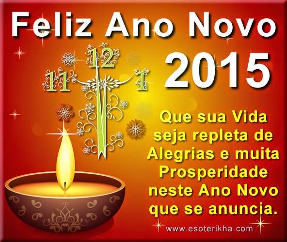 histórias, palavras, feliz ano novo