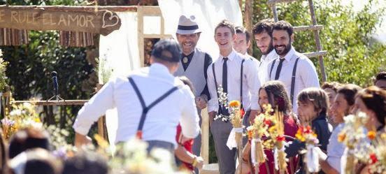 la-gran-familia-espanola-sanchez-arevalo