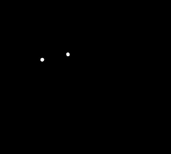 Skeleton Fish Die Cut Vinyl Decal Pv1046 together with Mm Die Cut Vinyl Decal Pv1301 moreover Spiderman Laptop Car Truck Vinyl Decal Window Sticker Pv365 furthermore Atlanta Falcons Nfl Laptop Car Truck Vinyl Decal Window Sticker Pv620 in addition Dibujar Mandalas Nos Ayuda A Conocernos A Nosotros Mismos Y A Sanar Nuestro Interior. on pokemon car stickers