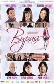 Ver Bypass (2012) Online