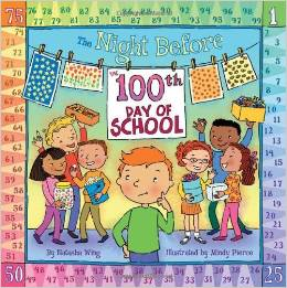 http://www.amazon.com/The-Night-Before-100th-School/dp/0448439239/ref=tmm_pap_title_0?ie=UTF8&qid=1422226187&sr=1-1