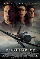 Pearl Harbor<br><span class='font12 dBlock'><i>(Pearl Harbor)</i></span>