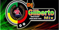 DJ. GILBERTO MIX