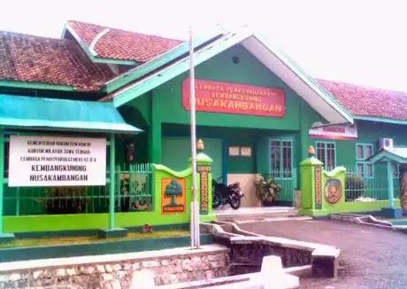 Mau ke Nusakambangan....??? - http://indonesiatanahairku-indonesia.blogspot.com/