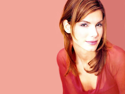 sandra bullock hot photos