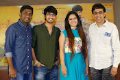 Cinema Choopistha Mava Press Meet Photos-thumbnail-15