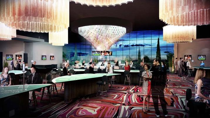 Casino m8trix san jose games wi gambling laws