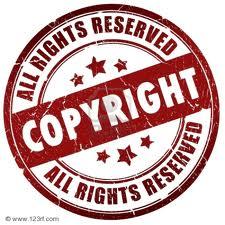 copyright-adsense