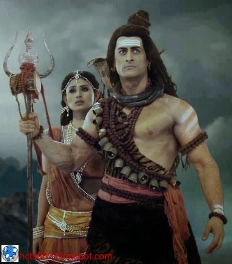 Arjuna Pandawa Blog Serial Mahadewa Link Download Subtitle