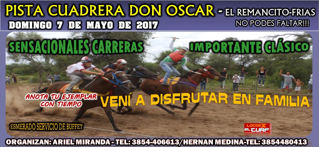 7-05-17-HIP. DON OSCAR