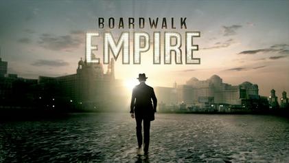 critica Boardwalk empire