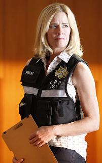 CSI: Las Vegas - Episode 15.01 - The CSI Effect - Press Release