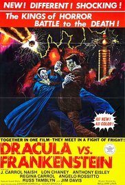 Watch Dracula vs. Frankenstein Online Free 1971 Putlocker