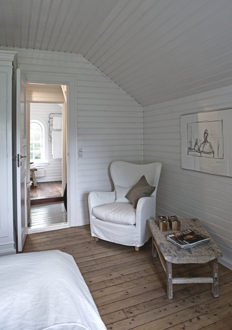 huis te koop zweden