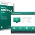 Kaspersky Antivirus 2015 Activation Code Generator Crack Free Download