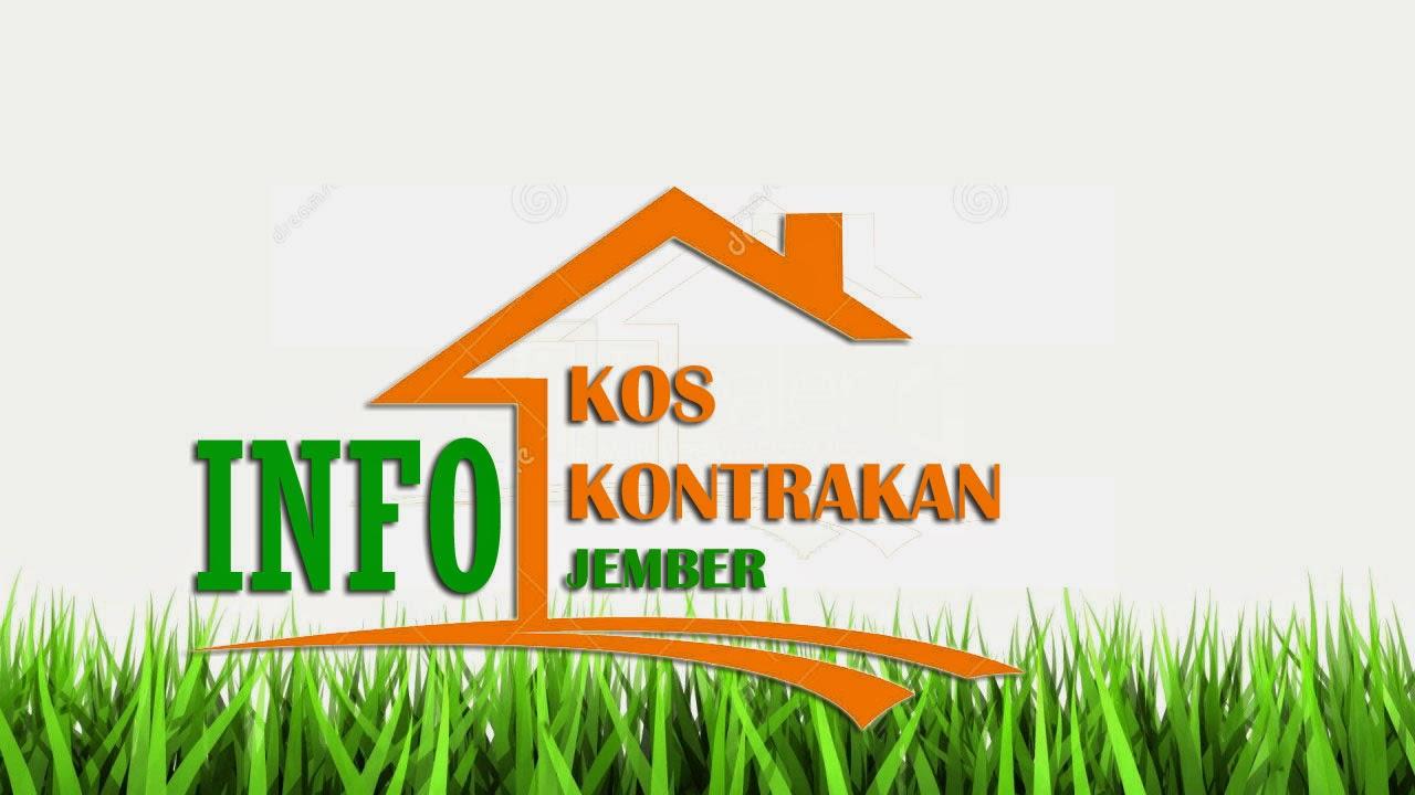 Ayo Join Sharing Info Kos dan Kontrak di Jember !
