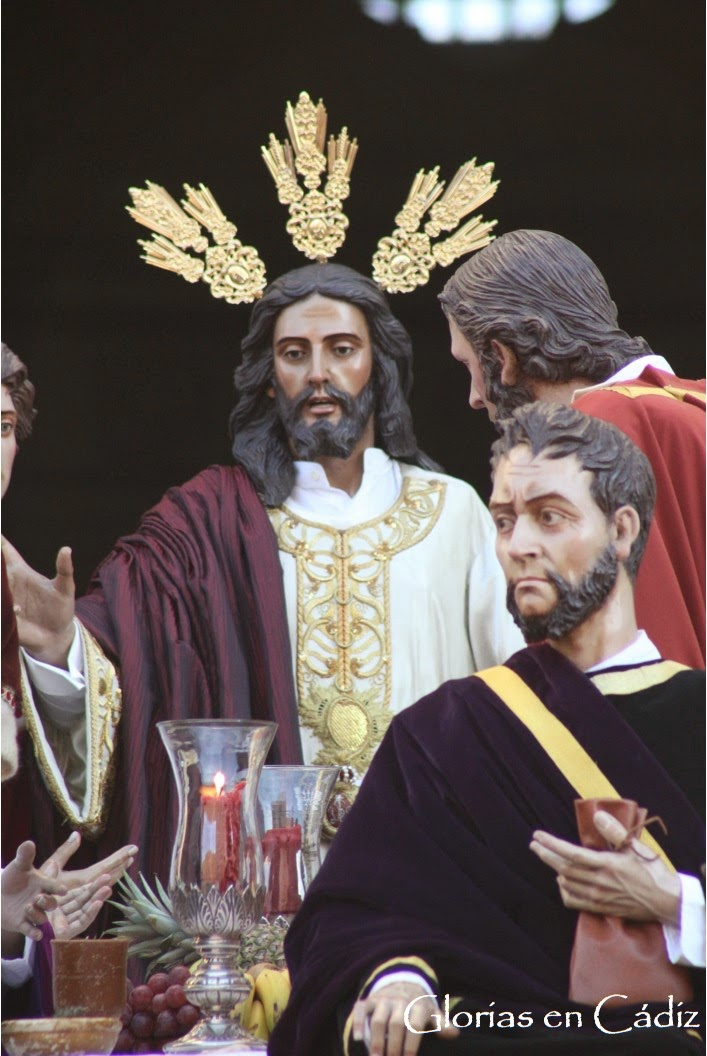 http://semanasanta-gec.blogspot.com/2015/04/galeria-de-imagenes-nuestro-padre-jesus_25.html
