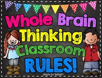 http://www.teacherspayteachers.com/Product/Whole-Brain-Teaching-Rules-Posters-FREEBIE-Chalkboard-Theme-756871