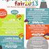 AGROINDUSTRIAL FAIR 2013