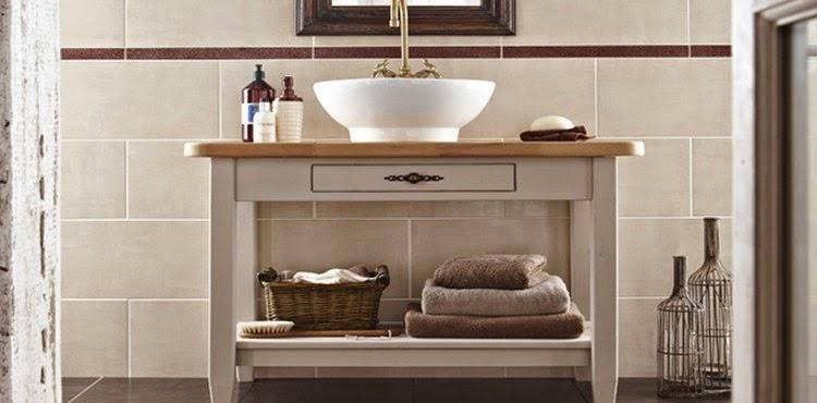 Gtp tarragona lavamanos estilo vintage - Lavamanos segunda mano ...