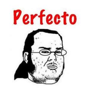 Mario Paint Meme%2Bperfecto