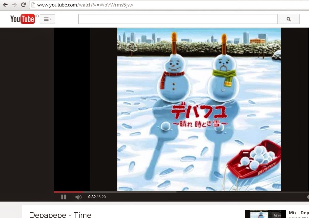 how to download specific times on youtube