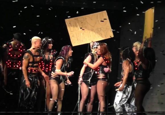 The Femme Fatale Tour UTB_HQ_FINALSHOW_283529