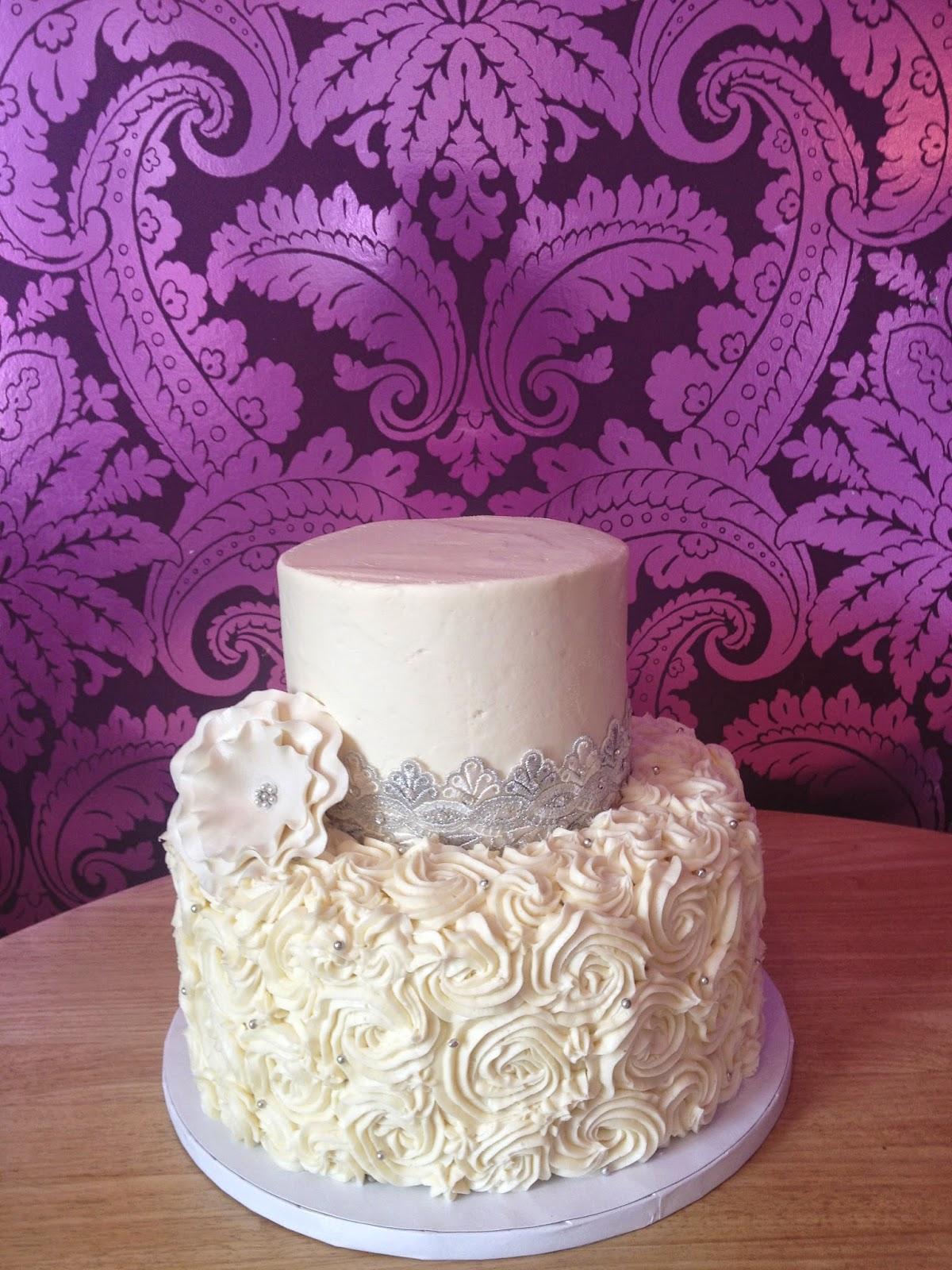 Bake My Day The Cake Boutique Wedding Wednesday Hot 10 Wedding