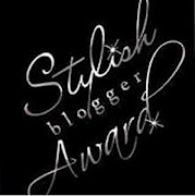 Thank You, Nicole!