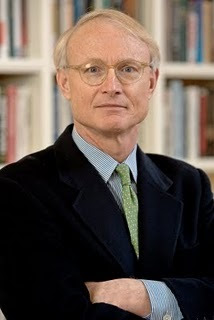 Michael Porter, Claves para una verdadera ventaja competitiva