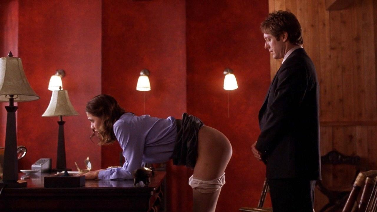 filmi-erotika-sekretarsha