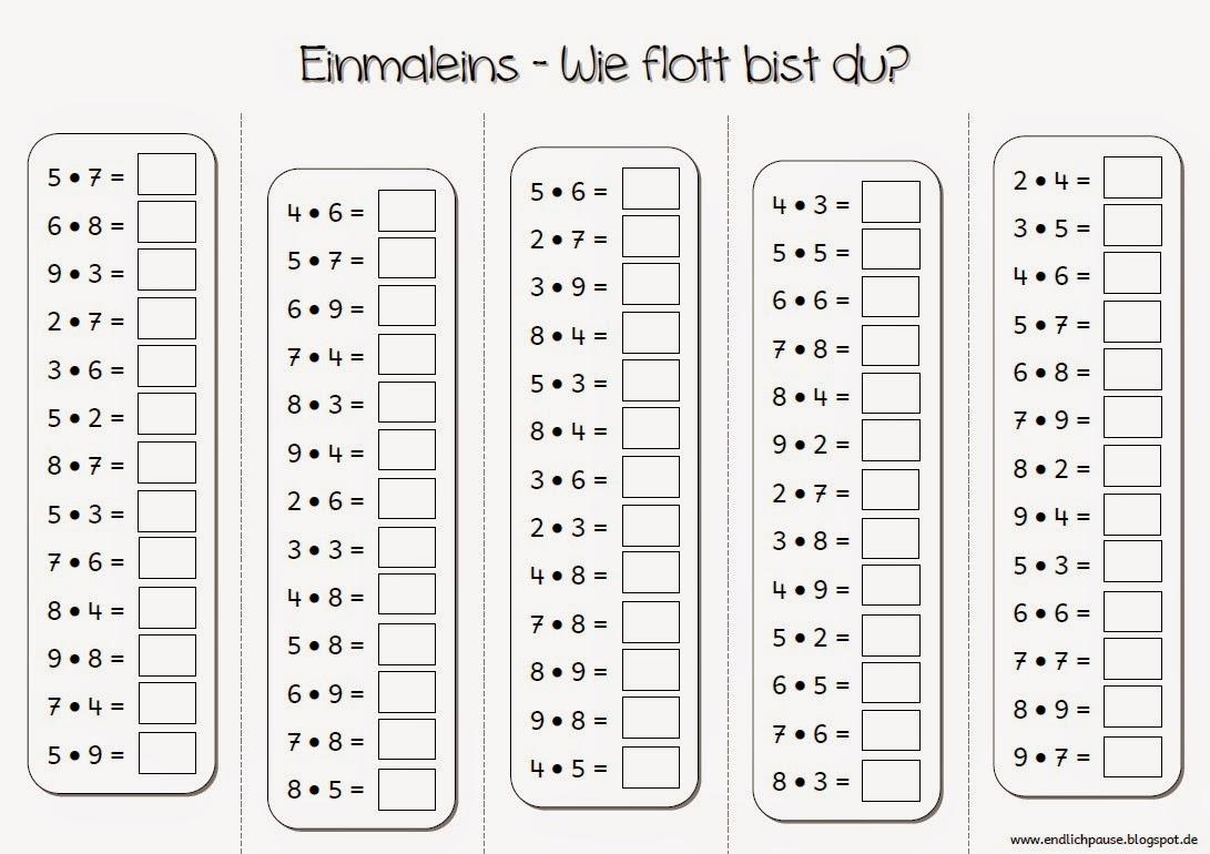 https://dl.dropboxusercontent.com/u/59084982/Einmaleins%20Wochenblatt.pdf
