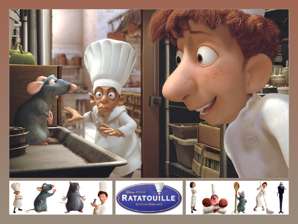 http://1.bp.blogspot.com/-ykcWRO7txwE/Ta_SM5TMhLI/AAAAAAAAAG0/pL9AXUulXMM/s1600/ratatouille-wallpaper-cartoon-disney.jpg