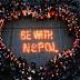Είμαστε με το Νεπάλ!!!