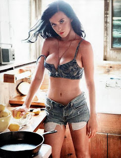 Katy Perry , Hot, sexy , nude , hot boobs, boobs, nipple , sex , model , nsfw